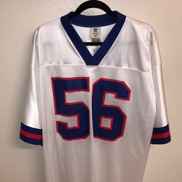 premium selection c98fa 615ae Throwback Lawrence Taylor Jersey - NY Giants